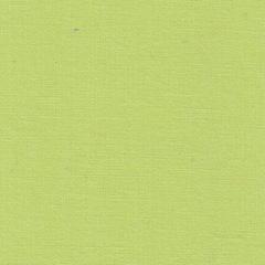 Простыня на резинке 180x200 Сaleffi Tinta Unito с бордюром мятная