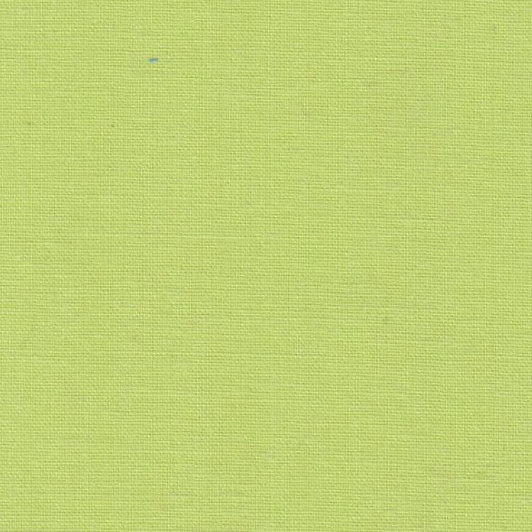 На резинке Простыня на резинке 180x200 Сaleffi Tinta Unito с бордюром мятная prostynya-na-rezinke-180x200-saleffi-tinta-unito-s-bordyurom-myatnaya-italiya.jpg