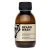 Dear Beard Wash - Шампунь-мыло для бороды и лица 150 мл