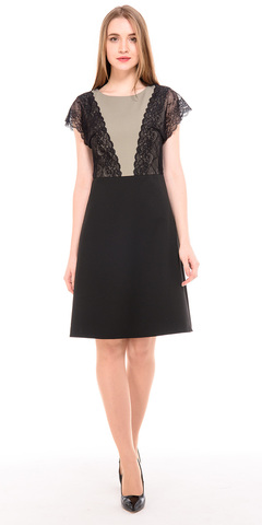 Платье З224-189