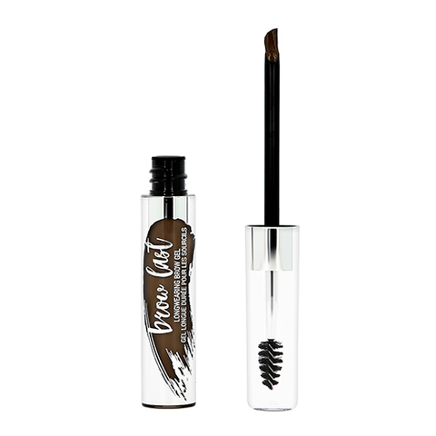 Гель для бровей PHYSICIANS FORMULA BROW LAST