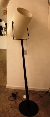 replica-Diesel-Fork-Floor-lamp -1