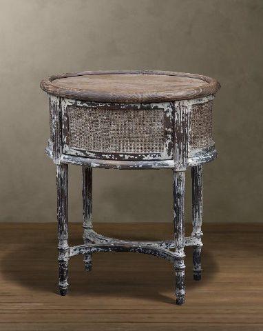 Столы Стол Roomers SE-1881-OP stol-roomers-se-1881-op-niderlandy.jpeg