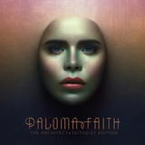 Paloma Faith / The Architect  - Zeitgeist Edition (2CD)