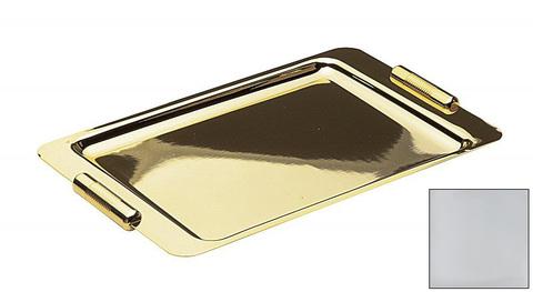 Поднос-подставка для предметов 51228SCR Ribbed от Windisch