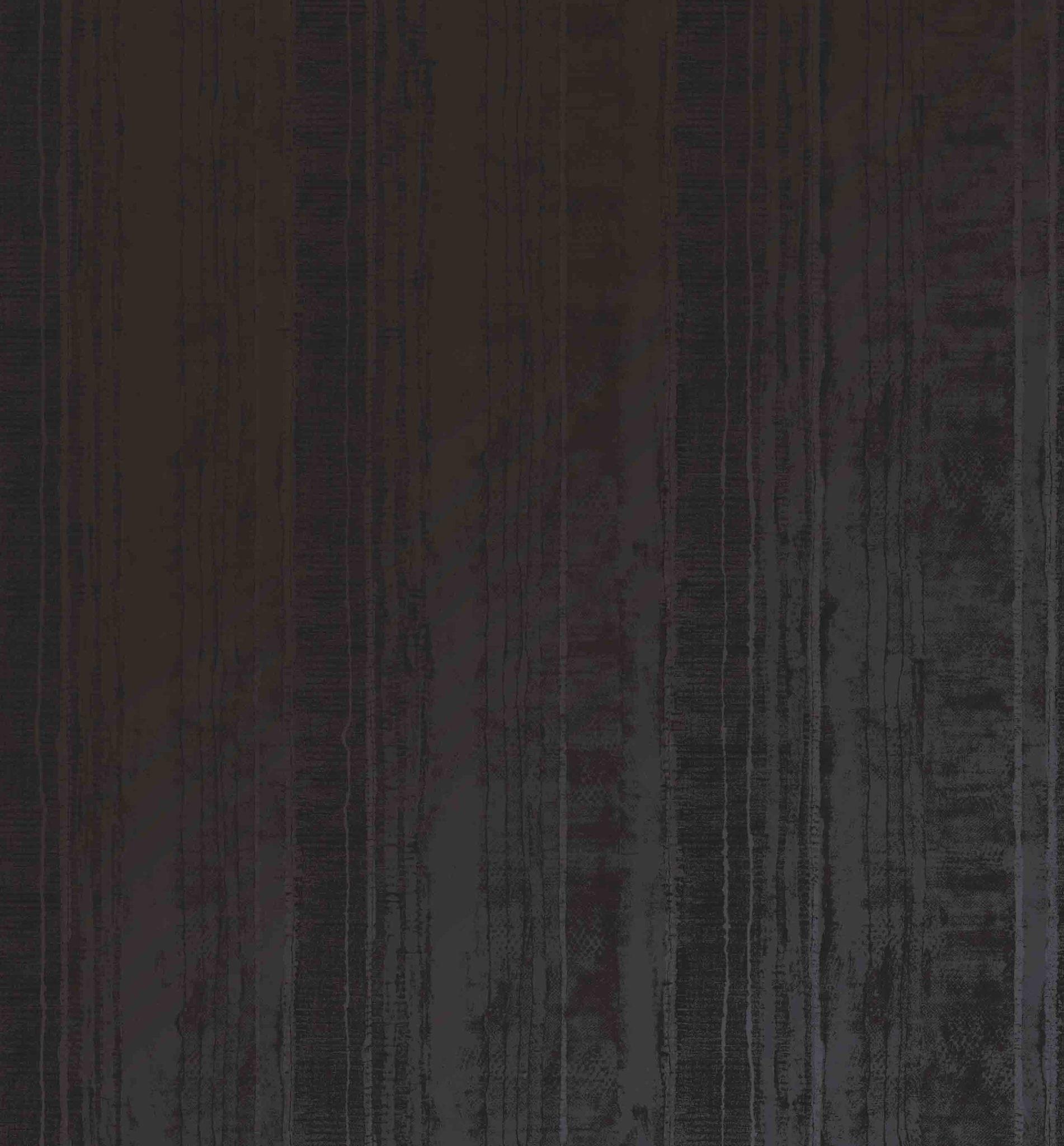 Обои Tiffany Designs Metal Silk MS17, интернет магазин Волео