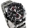Купить Наручные часы Casio EFR-520SP-1AVEF по доступной цене