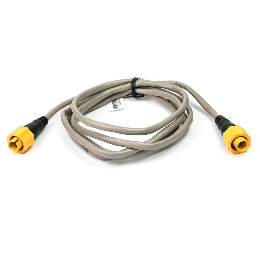 Кабель Ethernet 1.8 метра