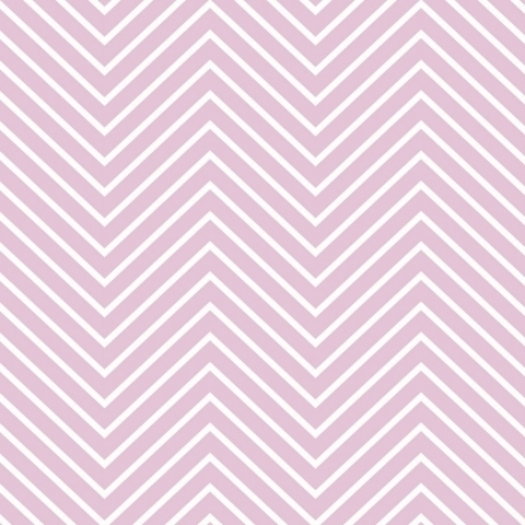 Фотофон Ella Bella PHOTO BACKDROP Chevron Lavender (2512)