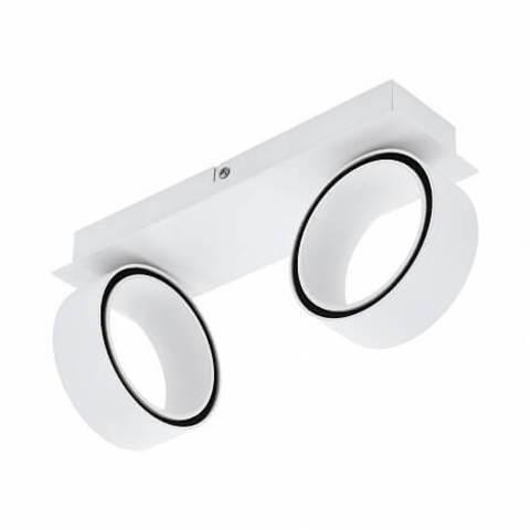 Светильник настенный светодиодный Eglo ALBARIZA 39585