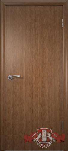 1ДГ3, Дверь межкомнатная,Владимирская Фабрика Дверей