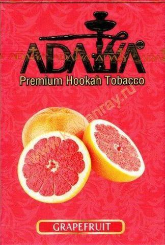 Adalya Grapefruit Грейпфрут