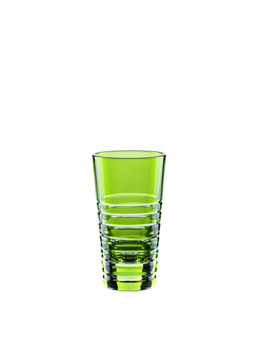 Sixties Rondo Vodka/Shot Kiwi  Set 2