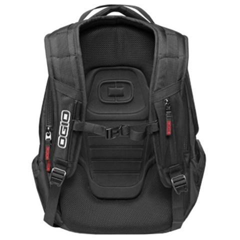 Картинка рюкзак для ноутбука Ogio Gambit Black