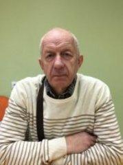 Котов Иван Николаевич
