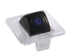 Крепление Gazer CA022 для установки видеокамеры заднего вида Gazer серии CC