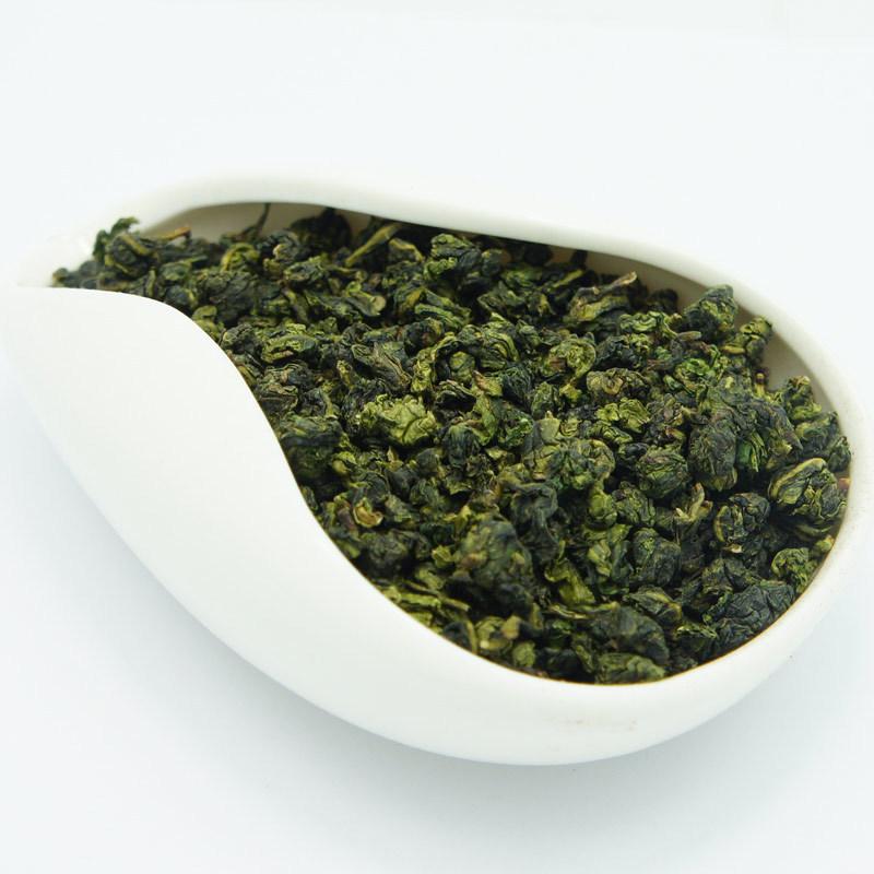 иван чай для похудения рецепт приготовления