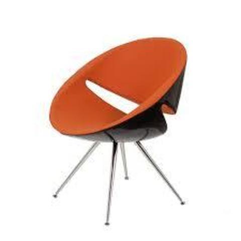 Кресло для холла SUNNY