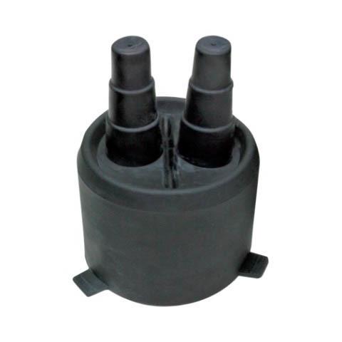 Уплотнитель концевой Uponor Ecoflex  Twin