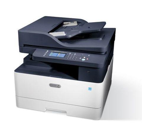МФУ Xerox B1025 (B1025V_U)