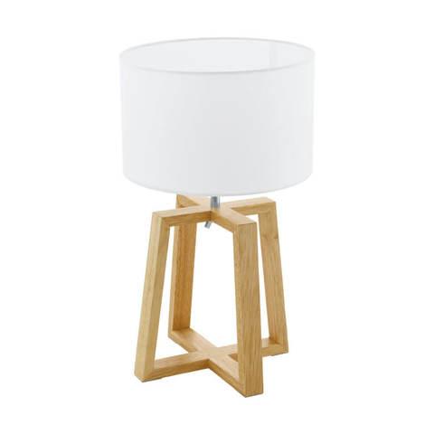 Настольная лампа Eglo CHIETINO 1 97516