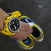 Купить Наручные часы Casio GWN-1000-9ADR по доступной цене