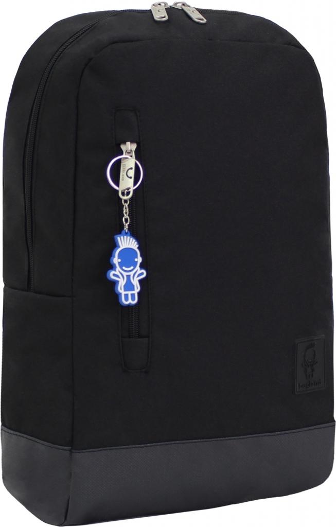 Рюкзаки для ноутбука Рюкзак Bagland Donatti 16 л. Чёрный (0011666) 3a8451691f904cb224f0867d7f111bb6.JPG