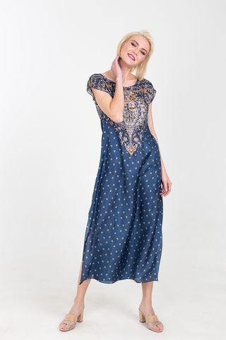 Платье З379-746