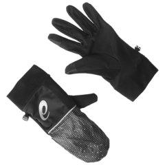 Перчатки-варежки Asics Pfm Mitten распродажа