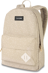 Рюкзак Dakine 365 Pack 21L Mini Dash Barley