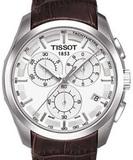 Tissot T0356171603100