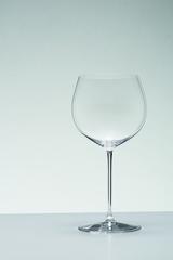 Набор бокалов для белого вина 2шт 620мл Riedel Veritas Oaked Chardonnay
