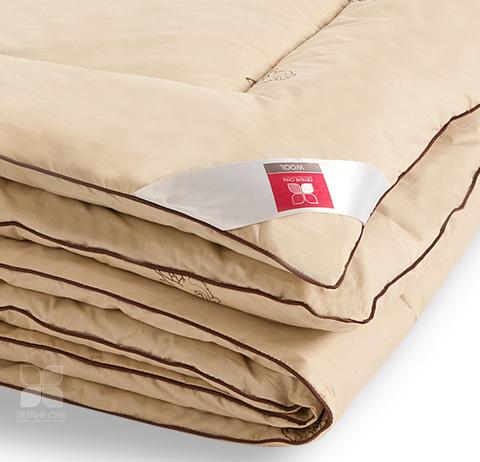 Одеяло Коллекции  Верби  верблюжья шерсть теплое.