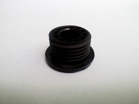 Привод маслонасоса для бензопилы Oleo-Mac 937