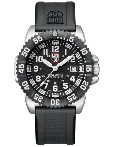 Часы мужские Luminox A.3151 SEA