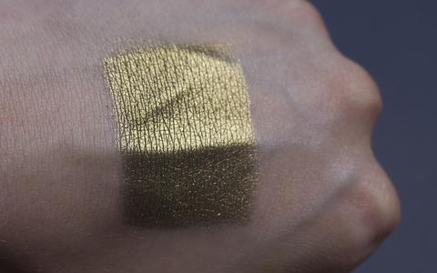 Bernovich Рассыпчатые тени-пигмент для век тон 19 1,5г