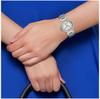 Купить Наручные часы Michael Kors Skylar MK5970 по доступной цене