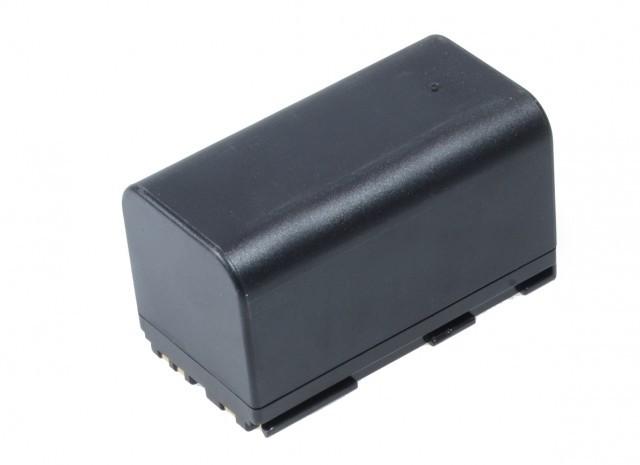 Аккумулятор BP-950G для Сanon C100/C300/C500