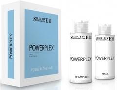 Powerplex Set - Набор для ухода