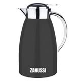 Кувшин-термос 2,0 л Livorno, артикул ZVJ81142DF, производитель - Zanussi