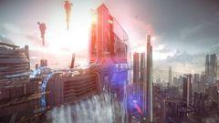 Sony PS4 Killzone: Shadow Fall (русская версия)