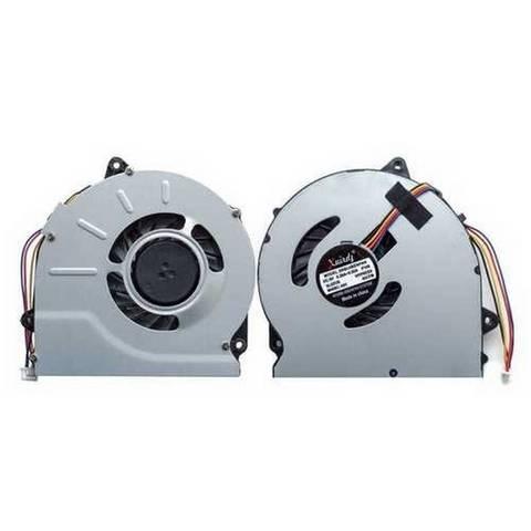 Вентилятор/Кулер для ноутбука Lenovo G50-30 G40-30 P/N: EG75080S2-C011-S9A, DC28000BPS0, AT0TG0010F0