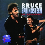 Bruce Springsteen / In Concert - MTV Unplugged (2LP)