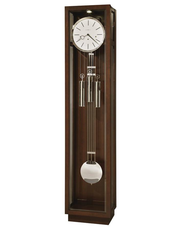 Часы напольные Howard Miller 611-210 Cameron