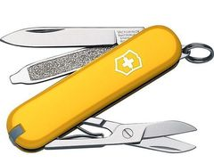 /collection/victorinox/product/nozh-brelok-victorinox-classic-sd-062238-58-mm-zheltyy