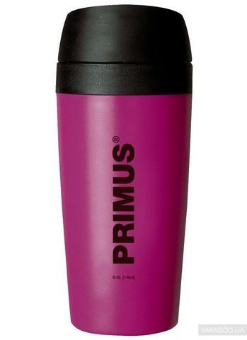 термокружка Primus Commuter Mug 0.4L