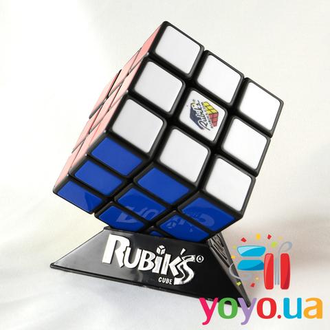 Кубик Рубика без наклеек Rubiks Original