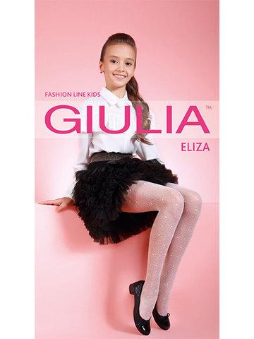Детские колготки Eliza 03 Giulia