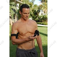 Аксессуар миостимулятор для тренировки мышц рук для мужчин System Arms, Slendertone