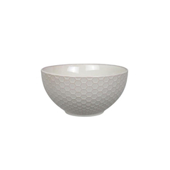 Чаша Tokyo Design Studio Textured 14054
